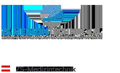 ZS-Medizintechnik